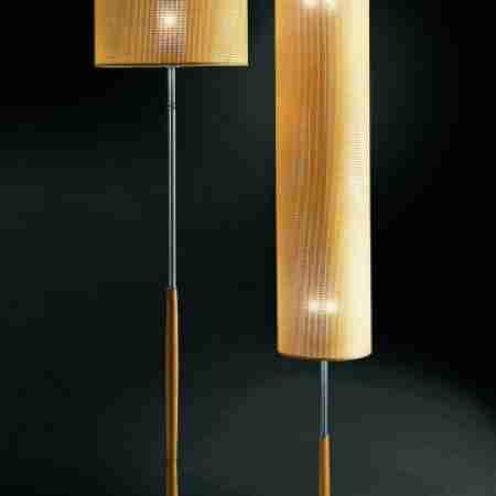 Светильник напольный 102150