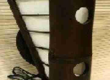 Светильник настенный 104141