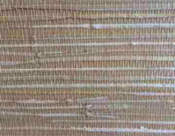 Обои Трава-Камыш C-1002