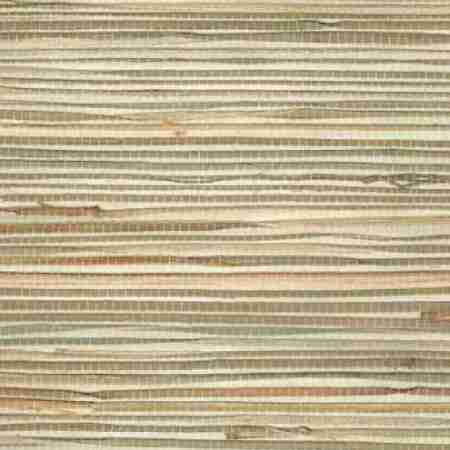 Натуральные обои Трава-камыш арт.D-3149L