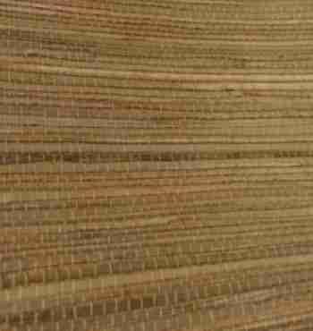 Натуральные обои Трава-Камыш Манила (D-7011L)