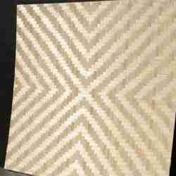 Бамбуковые панели  Кимано XL 1-ая  60х60см