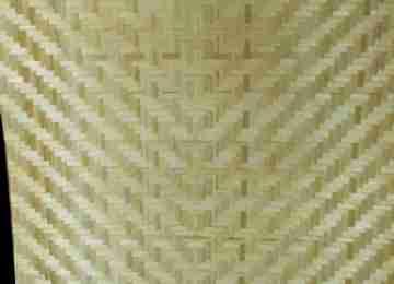 Бамбуковые панели Калибри ( K ) 1-ая 60х60см