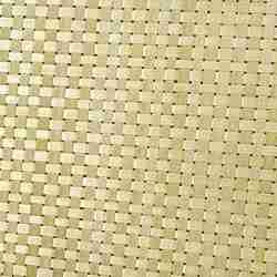 Бамбуковые панели Плита бамбук Блокс (S)   100х190см