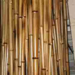 Бамбук обжиг. d 18-23мм L=2,8-3м