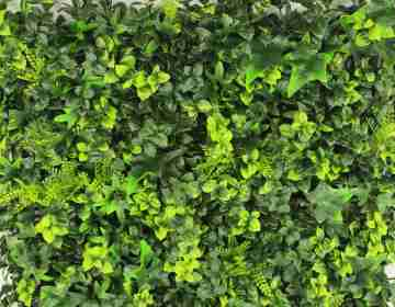 Искусственная трава MIX / MZ188026A 100х100см