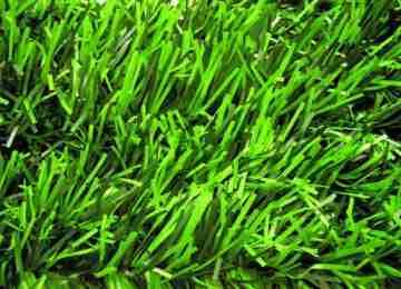 Искусственная изгородь Хвоя, лист 2мм (2х3 м)
