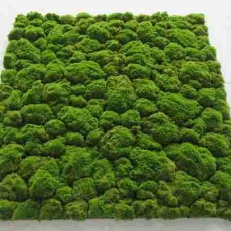 Мох искусственный Бугры лесные MB-01704038