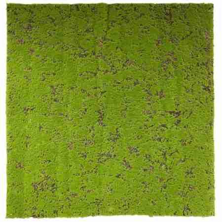Мох искусственный Обыкновенный MС-01234587
