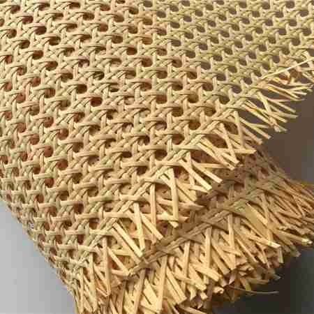 Ротанговое искусственное полотно арт.75 (90сm x 1,5m)