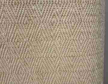 Ротанговое натуральное полотно арт.Клеопатра (60см х15м)