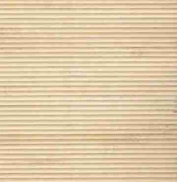 Бамбуковое полотно Светлое (натур) 3,8мм - 0,9 м