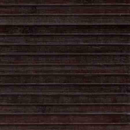 Бамбуковое полотно Кофе-венге, лак 11мм - 1,5 м.