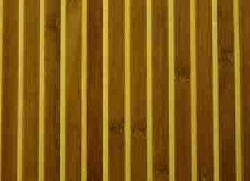 Бамбуковое полотно Комбинированное №18  0,9м