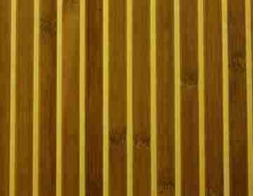 Бамбуковое полотно Комбинированное №18 2м