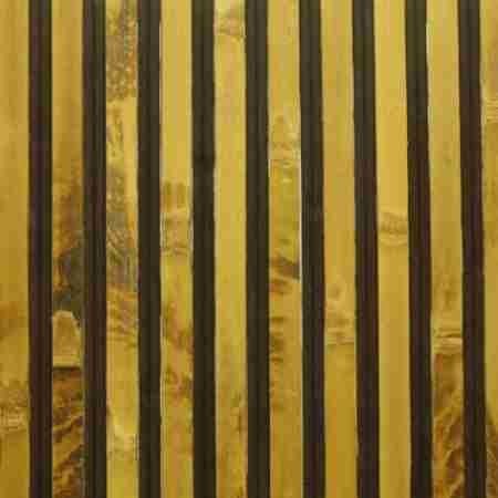 Бамбуковое полотно Комбинированное №3