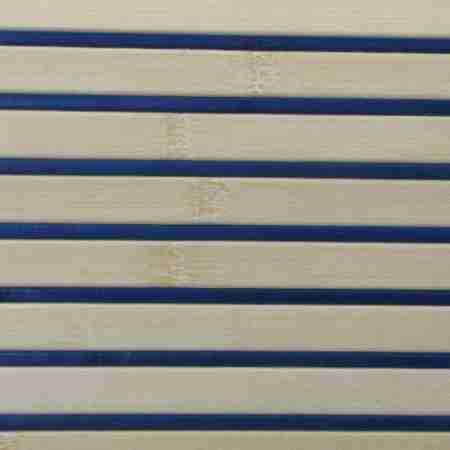 Бамбуковое полотно Комбинированное №19 - 0,9 м
