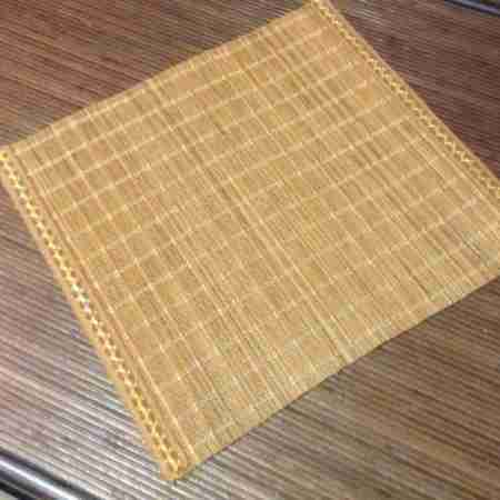 Салфетка Перу (30Х35см)
