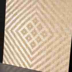 Бамбуковые панели Сакура  (9H )1-я  60х60см