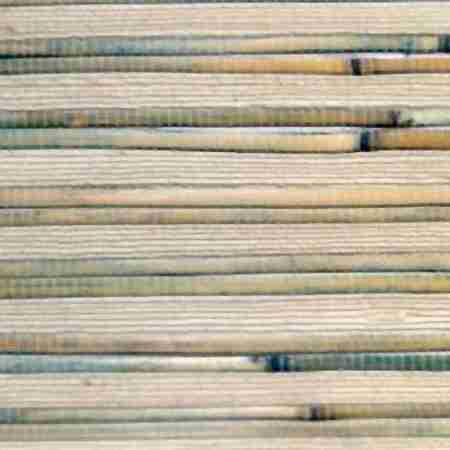 Обои Бамбук-тростник арт. С-1023L