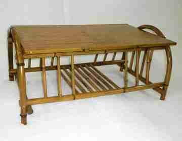 Журнальный стол №2
