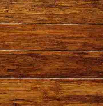 Бамбуковое полотно прессов. Темное (1,8x1,8m)