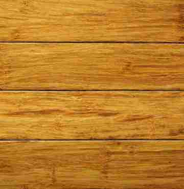 Бамбуковое полотно прессов. Светлое (1,8x1,8m)