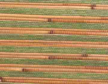 Обои Бамбук-тростник арт. D-1058L