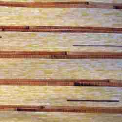 Обои Бамбук-тростник арт. D-1052L