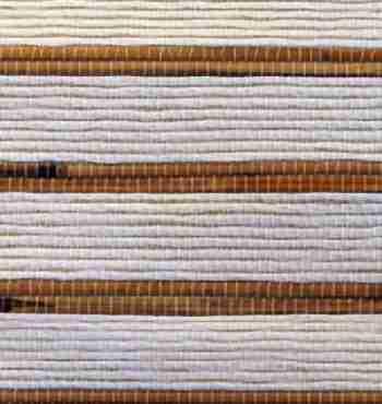 Натуральные обои Бамбук-тростник арт. D-1056L