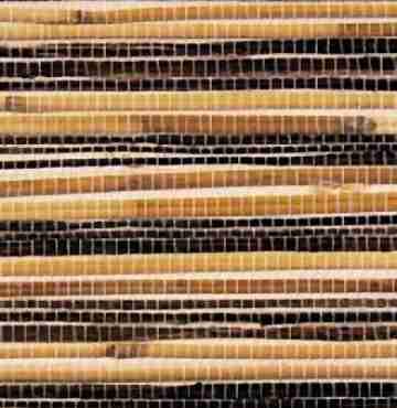 Обои Бамбук-тростник арт. D-1053L