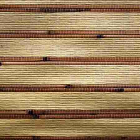 Обои Бамбук-тростник арт. С-1054L