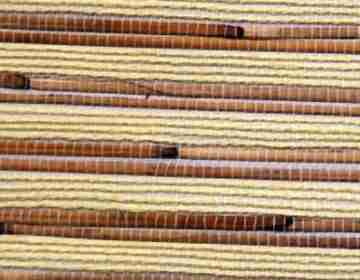 Обои Бамбук-тростник арт. D-1055L