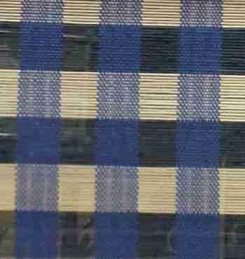 Тростниковое-бамбуковое полотно  Лагуна - 2,4 м