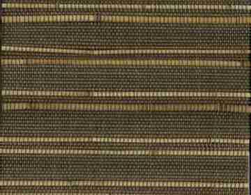 Тростниковое-бамбуковое полотно арт.ГАИТИ.