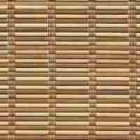 Жалюзи бамбуковые Королёк