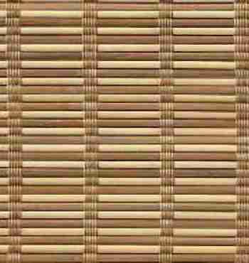 Жалюзи бамбуковые КОРОЛЕК