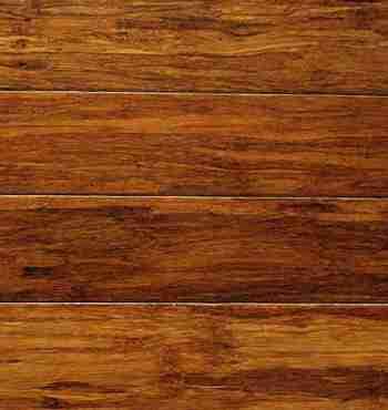 Бамбуковое полотно прессов. Темное (0,9x0,9m)