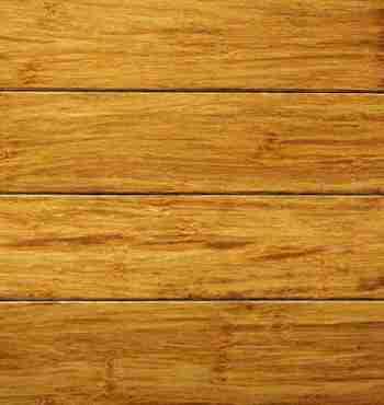 Бамбуковое полотно прессов. Светлое