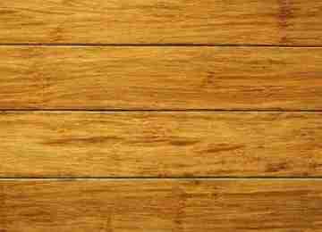 Бамбуковое полотно прессов. Светлое (0,9x0,9m)