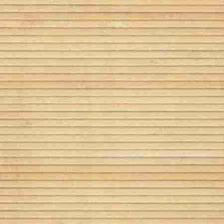 Бамбуковое полотно Светлое, 4,8мм  - 1,8 м