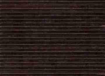 Бамбуковое полотно Кофе-венге лак., 4,8 мм - 0,9 м