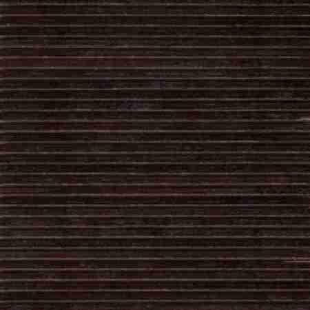 Бамбуковое полотно Кофе-венге лак., 4,8 мм - 1,5 м