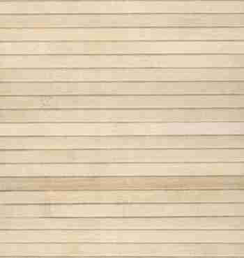 Бамбуковое полотно Светлое, 7,5мм - 1 м