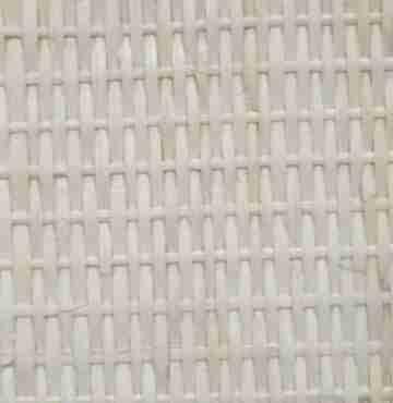 Ротанговое натуральное полотно арт.4 остаток 3,6м
