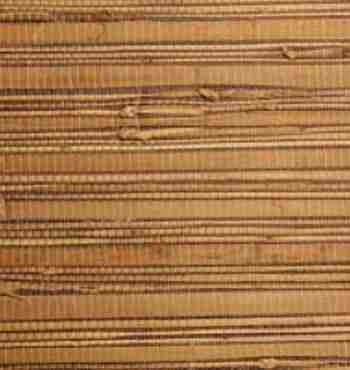 Натуральные обои Трава-камыш арт.С-1037L