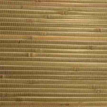 Натуральные обои Бамбук-тростник арт.D-3008L