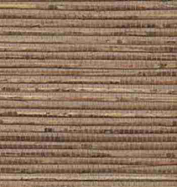 Обои Бамбук-тростник арт.С-1005L