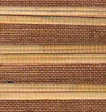 Обои Бамбук-тростник Бомбей арт.D-3002/2 L