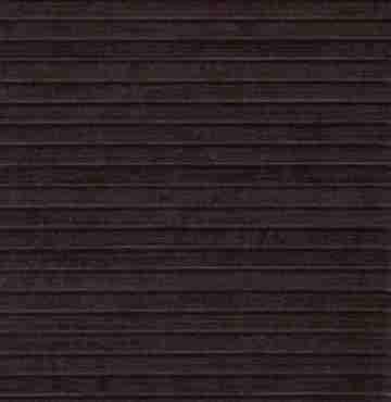 Бамбуковое полотно Кофе-венге лак., 7,5мм   -0,9 м